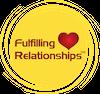 Fulfilling Relationships