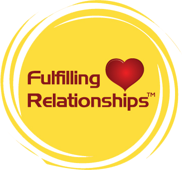 Fulfilling Relationships